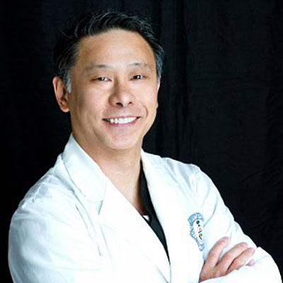 dr-mark-lin