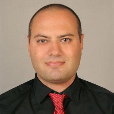 dr-damyan-enchev