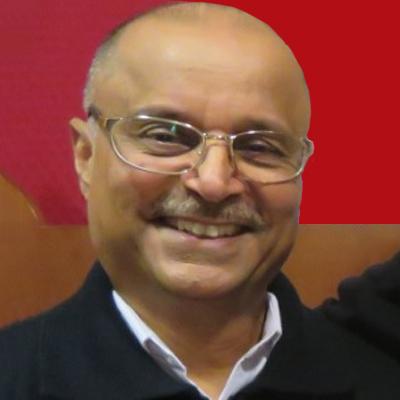 dr-shaikh