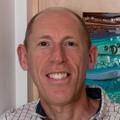 Dr David Burgess of Carbis Bay Dental Care (Master Clinical Trainer)