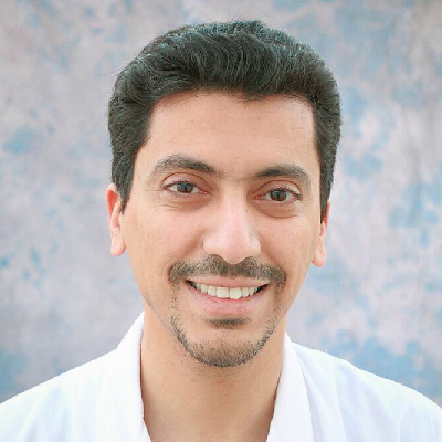 dr-al-yahya